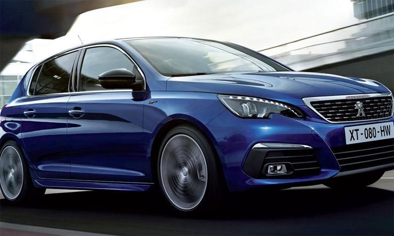 Lancée en 2017 sur la nouvelle Peugeot 308, la nouvelle génération du 3 cylindres Turbo PureTech est en cours de déploiement pour équiper les véhicules du Groupe PSA.