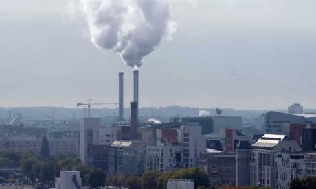 L'Allemagne revoit ses prévisions  à la baisse