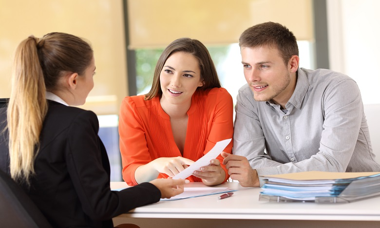 Le CRM reste l'un des outils les plus importants pour la conquête et la fidélisation des clients.