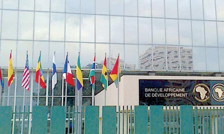 La BAD connecte les jeunes Africains aux employeurs