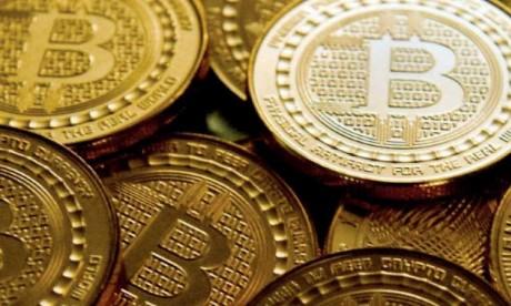 Les cryptomonnaies ont un potentiel limité