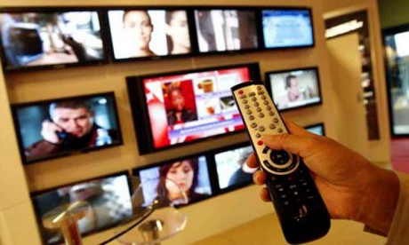 Avec Salto, les groupes France Télévisions, M6 et TF1 entendent proposer une réponse ambitieuse aux nouvelles attentes du public avec un service de qualité, innovant et simple d'accès. Ph : DR