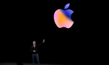 «Nous mettons le client au centre de tout», explique Apple dans un communiqué publié mercredi dernier.