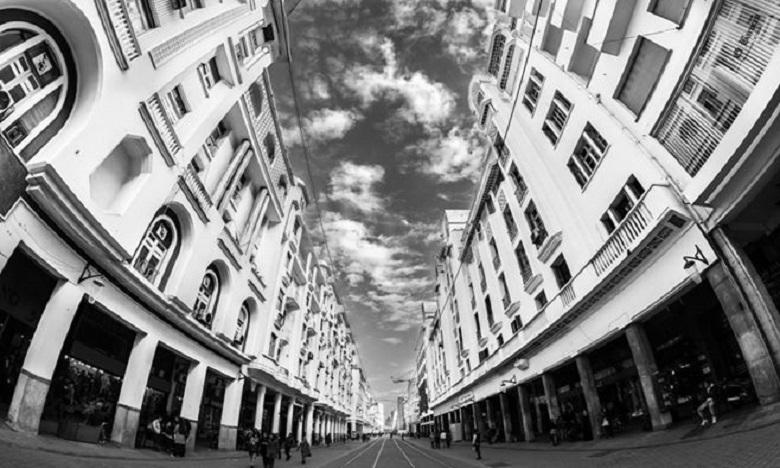 L'Agence urbaine de Casablanca met le pied à l'étrier