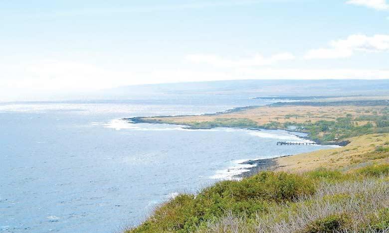 Un workshop national sur la valorisation  des espaces littoraux et marins