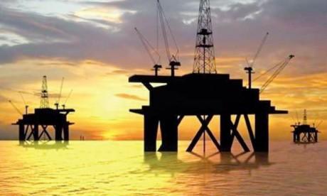 Les accords de partenariats et de financements pour le forage du premier puits de Mohammedia sont réalisables, selon Chariot, puisque contrairement au puits RD-1, le LKP-1A devrait être moins onéreux.
