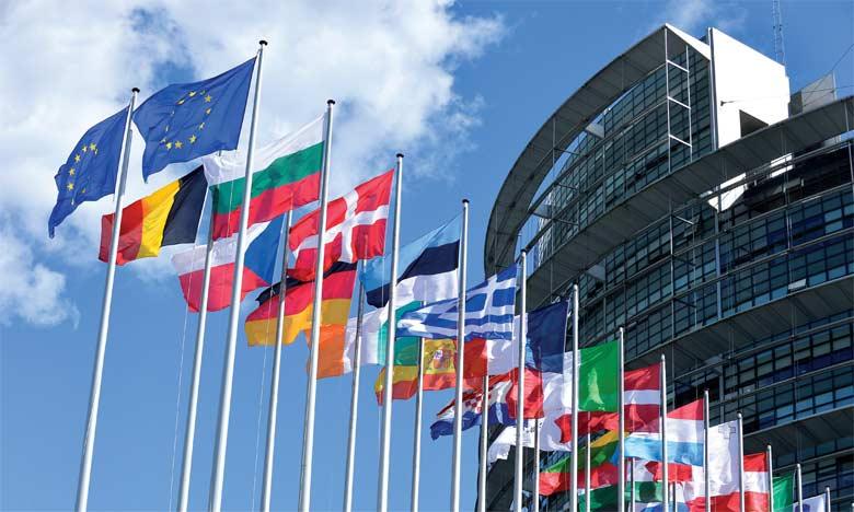 Le Maroc et l'UE franchissent un nouveau pas dans la consolidation de leur partenariat d'excellence