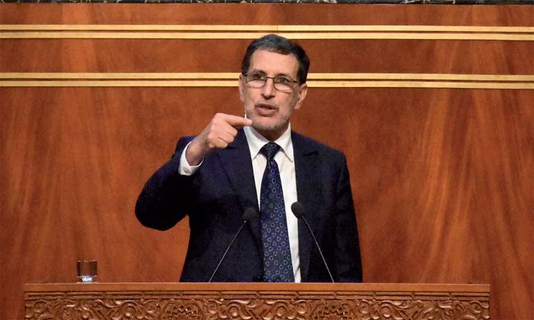 Les exportations marocaines enregistrent une hausse  notable aux niveaux quantitatif et qualitatif