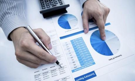 OPCVM : Hausse de 0,79% de l'actif net à fin mai