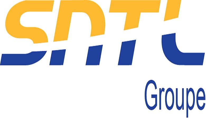 Aziz Alami Gourefti nommé directeur de la SNTL