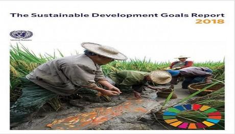 Ces freins qui entravent le développement durable des pays