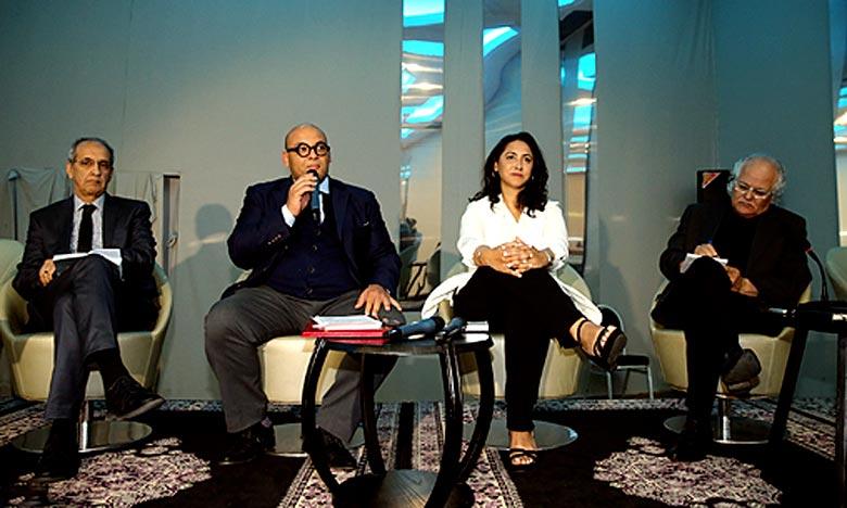 Nécessité d'encourager les actions de renouvellement urbain et d'accompagner toutes les initiatives publiques ou privées, qui visent la mise en valeur et le développement du patrimoine de Rabat. Ph : MAP