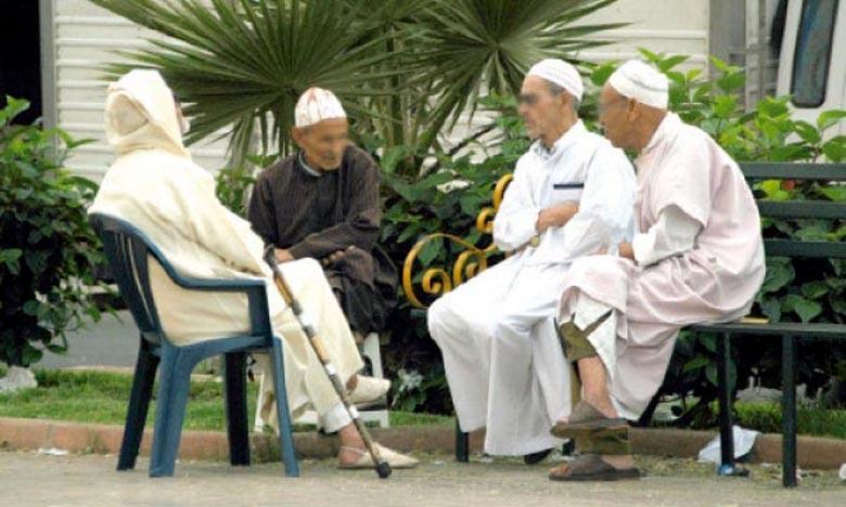 Tanger abrite les journées maroco-espagnoles sur la retraite