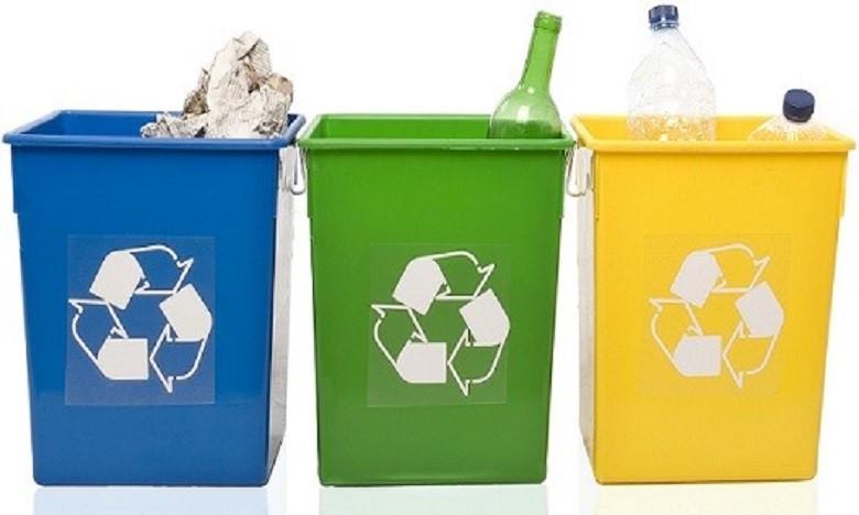 L'AESVT présente un nouveau modèle de gestion des déchets ménagers