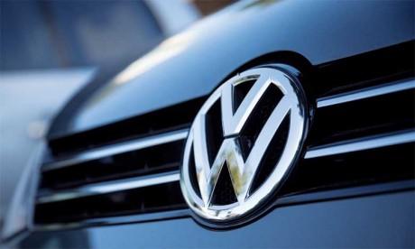 Le constructeur automobile avait commercialisé dans le monde, entre 2007 et 2015, 10,7 millions de véhicules équipés d'un logiciel doté d'une fonction illicite permettant de fausser les résultats des tests anti-pollution.