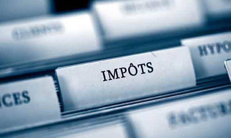 La DGI lance de nouvelles attestations fiscales en ligne