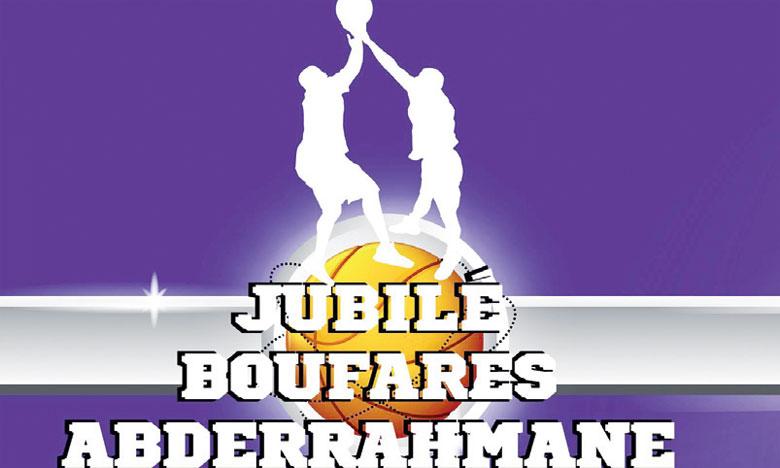 La Fondation MohammedVI des champions sportifs et TIBU Maroc honorent Abderrahmane Boufares
