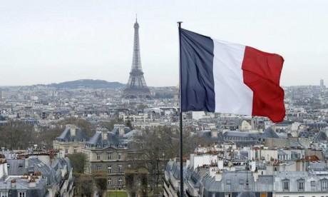 La France devient le deuxième pays d'accueil européen des investissements en provenance des États-Unis, derrière le Royaume-Uni (334), mais devant l'Allemagne (214).