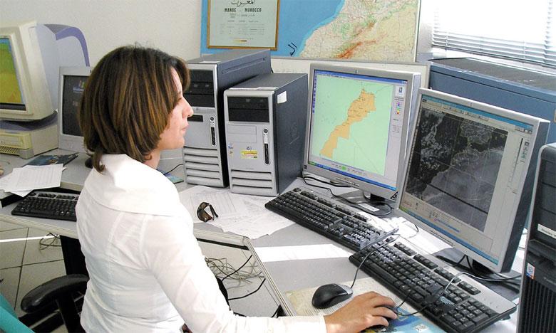 Le nouveau système contribuera au développement de l'annonce précoce de phénomènes météorologiques afin d'en réduire les risques et de prendre des décisions instantanément.