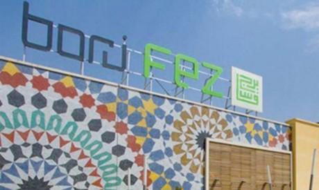 Cinq «Omra» offertes pour  les cinq ans de Borj Fez