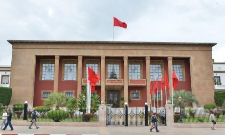 Rabat abrite vendredi la 3ème édition du Forum parlementaire