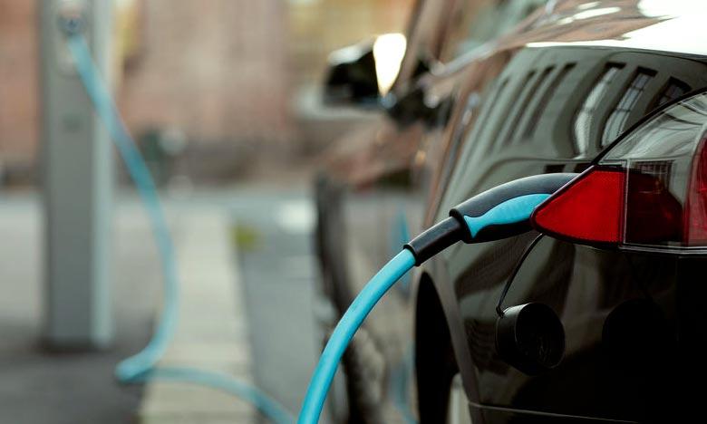 General Motors et Honda partenaires  dans les batteries de véhicules électriques