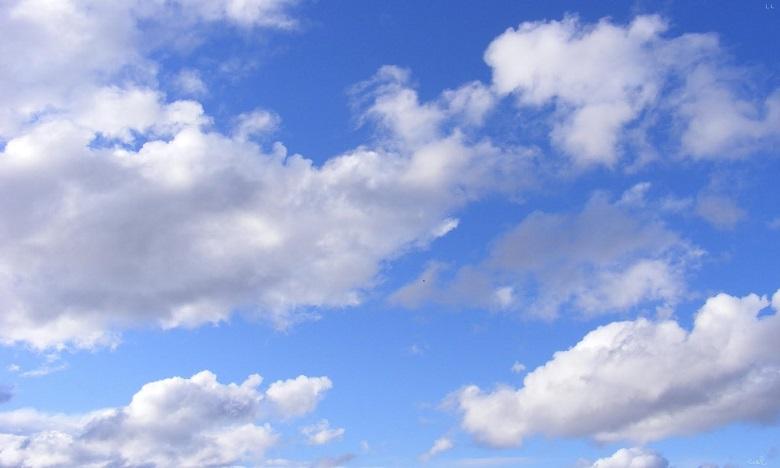Quel temps fera-t-il  demain jeudi ?