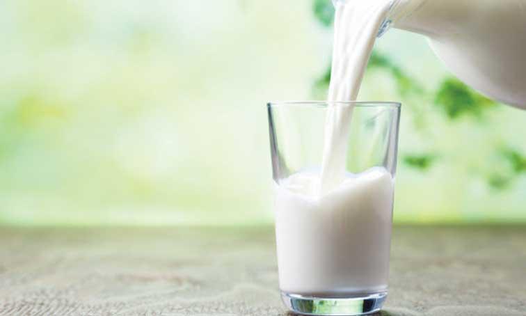 L'ONSSA rassure sur la qualité et la salubrité du lait et des produits laitiers commercialisés