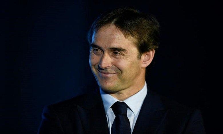 A deux jours de son entrée en lice, l'Espagne limoge son sélectionneur