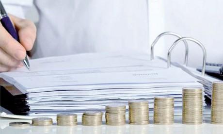 Les trésoriers d'entreprise pour  une nouvelle relation avec leurs banques