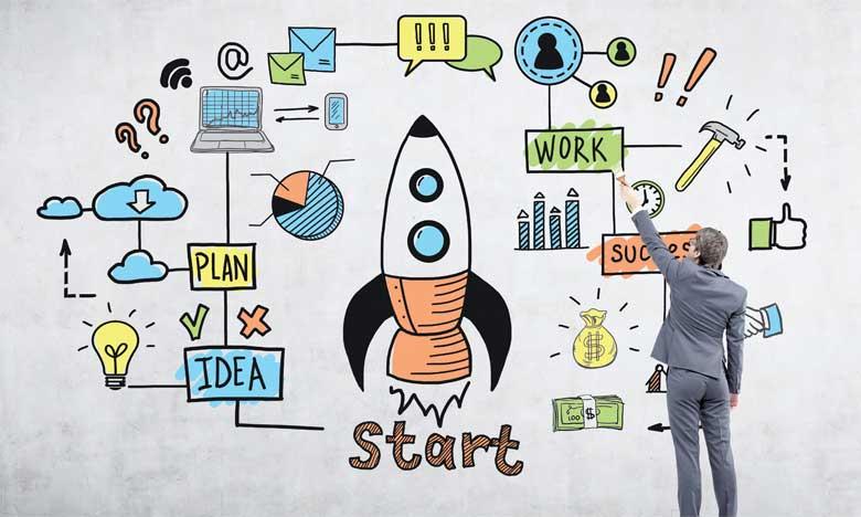 En plus du soutien financier, Sawari Ventures proposera aux futures entreprises bénéficiaires un accompagnement technique.