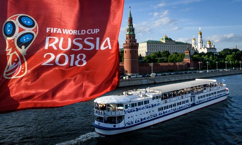 Mondial 2018 : Les joueurs musulmans vont-ils jeûner ?