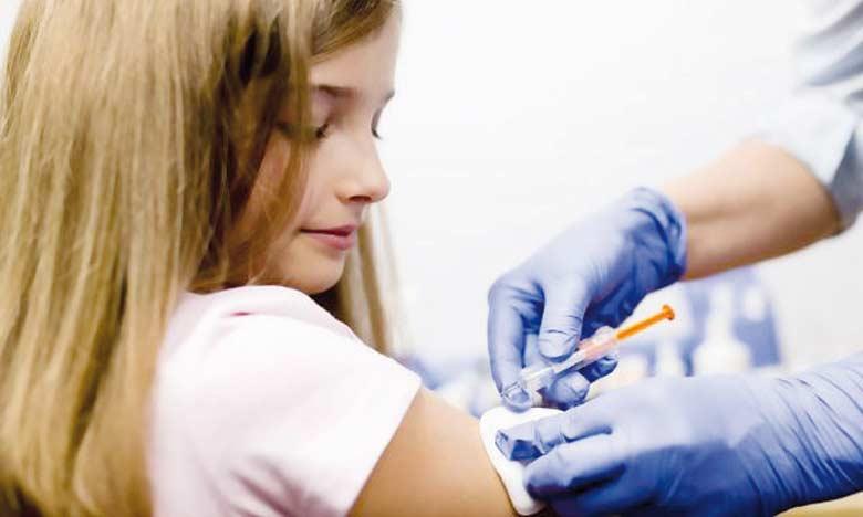 Cancer du col de l'utérus: l'UAF sensibilise  à l'importance du vaccin