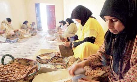 Un projet de valorisation du savoir-faire des artisans dans le pipe