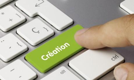 Création des entreprises par voie électronique : les projets de lois adoptés
