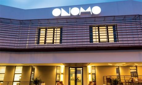Avec plus d'une vingtaine d'hôtels d'ici 2020, Onomo Hotels ambitionne en effet de devenir la première chaîne hôtelière panafricaine dans le segment 3 étoiles.