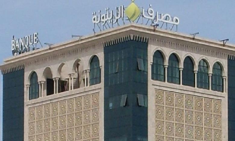 La BCP et le consortium actionnaire d'Umnia Bank dans la course