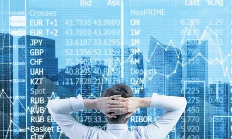 Les entreprises cotées en Bourse peuvent réduire leurs émissions de gaz à effet de serre jusqu'à 90% en adoptant la technologie du cloud computing.