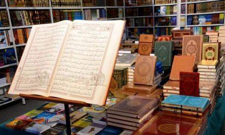 Quatre Marocains primés à Abou Dhabi