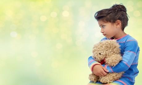 FMPS : Des Journées éducatives au profit de l'enfant orphelin