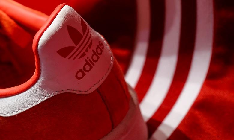 Adidas Football dévoile sa nouvelle source d'énergie