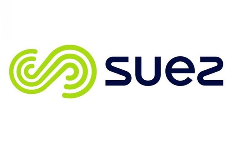 SUEZ accompagne Lesieur Cristal dans la gestion des déchets