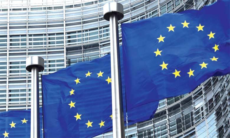 Les ministres des Affaires étrangères de l'UE adoptent leur décision d'adaptation de l'Accord agricole avec  le Royaume incluant le Sahara marocain