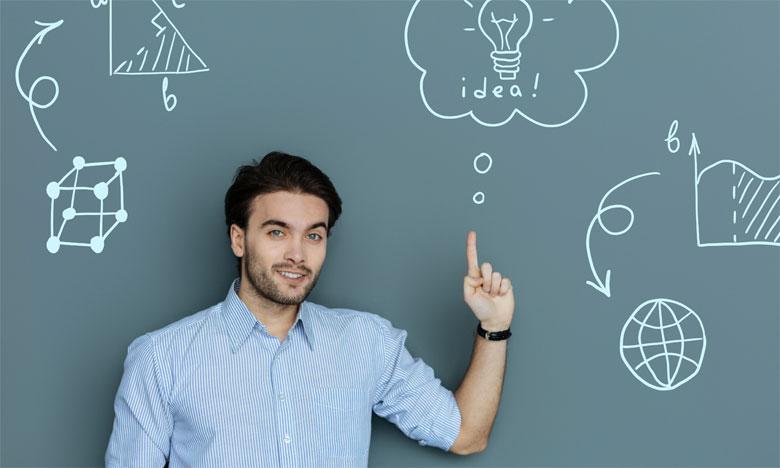 L'entrepreneuriat estudiantin, clé de la réussite professionnelle