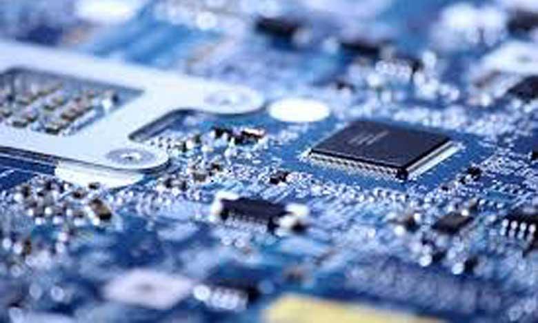 Marita Group vient de s'allier à l'américain Triton Solar dans  la nanotechnologie sur le continent africain.