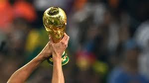 Les experts du football africain  s'interrogent sur les raisons de l'échec