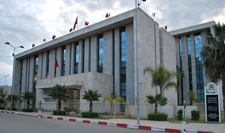 Enregistrement vocal à la prison Aïn Sebaâ 1 : le démenti de la DGAPR