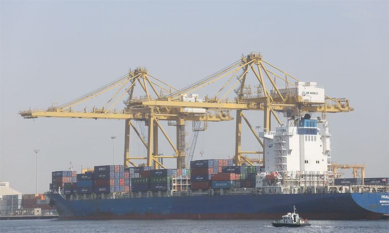 Encore du potentiel pour les échanges Maroc-Sénégal