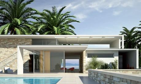 Les clients de l'immobilier de luxe sont majoritairement mariés, détenant, dans 60% des cas, un Bac + 5, avec des revenus de 600.000DH minimum par an.