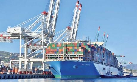Les importations de produits alimentaires des pays  en développement battent de nouveaux records